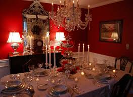 decor vintage christmas dinner  images about christmas on pinterest silver candelabra christmas table