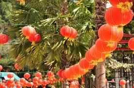 <b>Lunar New Year</b>   National Geographic Society