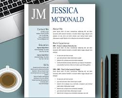 Free Creative Resume Templates For Word Best Resume Templates Word ... sample cover letter format for resume copy sum cover letter. word cv sum template sales: free creative ...