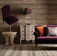 autumn collection launch autumn furniture