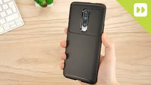 Top 5 Best <b>OnePlus 7 Pro</b> Cases - YouTube