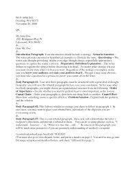 best photos of proper business memo format proper business proper business letter heading