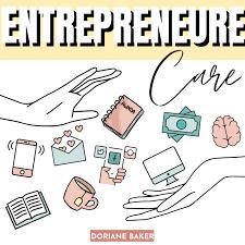 Entrepreneure Care