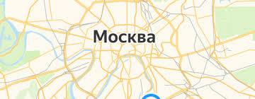 Дипломы, медали, <b>значки</b> — купить на Яндекс.Маркете