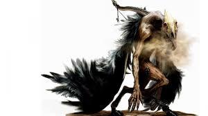 Dark,Monster&Demon - Page 3 Images?q=tbn:ANd9GcReEWDq_3-8ngt4TR4Z2WOMQEoZuvjKhOc-1GwjNhSk3-3oE_QN
