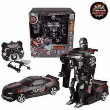Интерактивная <b>игрушка Пламенный мотор</b> 870342 <b>Космобот</b> ...