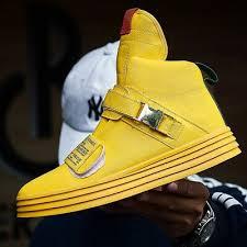 (Ad)eBay - Men's <b>Fashion Casual</b> Personality <b>High Top</b> Athletic ...