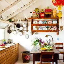 cottage kitchen designs lively vintage bohemian kitchen vintage bohemian kitchen vintage bohemian kit