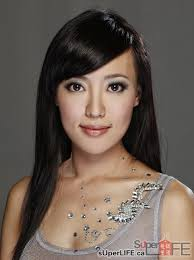 #3 Tina Wang. #2 Jessica Song - 3-Tina-Wang