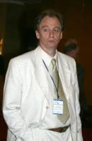 <b>Мельников</b> Михаил Яковлевич