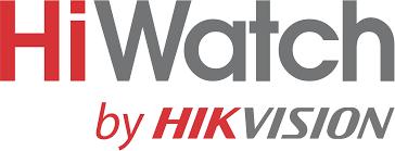 Видеонаблюдение <b>HiWatch</b> by Hikvision
