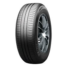 <b>Energy XM2</b> + Tyres | <b>Michelin</b> India