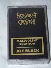 <b>Malevolent Creation</b> - Joe Black » Download free mp3, flac, music ...