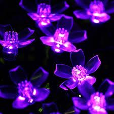 outdoor string accustom lights ft light amazon price  xwhkiyvbl amazon price