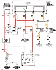 2001 audi radio system schematic diagramconsists schematic subwoofer wiring diagram on lexus sc400 charging circuit and wiring diagram circuit schematic
