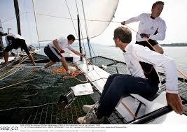 sailracewin 05 06 11 12 06 11 thursday 9 2011