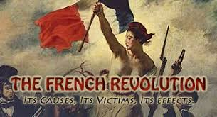 「1789 french revolution begins」の画像検索結果