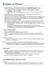 Forensic psychology and law Pinterest us constitution essay