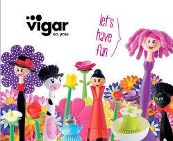 <b>VIGAR</b> - товары для уборки из Испании - Страница 8 ...