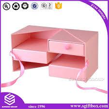 custom paper products FAMU Online