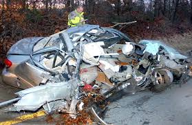 Image result for pictures of accident victims