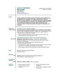 lpn resume examples sample nursing resume examples sample lpn  nurse resume sample