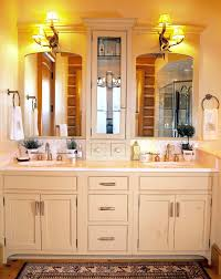 1000 images about bathroom vanities on pinterest bathroom vanities bathroom cabinets and vanities bathroom furniture designs