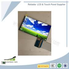 Lcd Controller Driver Board For Dlp/sla <b>3d Printer Kld 1260</b> 3d ...