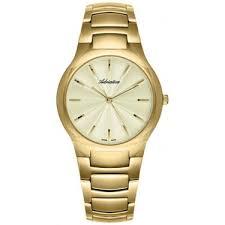Купить <b>наручные часы Adriatica</b> A3425.1111Q - оригинал в ...