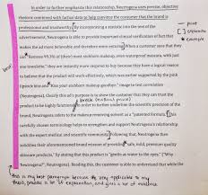 analyze essay photo cover letter cover letter analyze essay photovisual text analysis essay examples