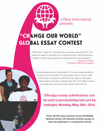global kid s essay contest chicago nyc pittsburgh j r ecirc ve essay engchicago 01 jpg