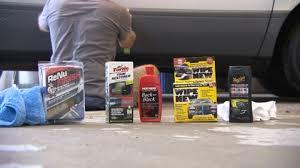 <b>Car Scratch</b> Repair Pens Review - Consumer Reports