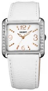 Наручные <b>часы ORIENT QCBD004W</b> — купить по выгодной цене ...