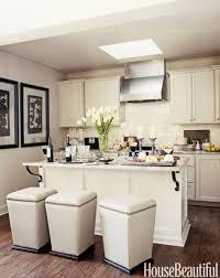 Kitchen Improvements Kitchen Split Level Kitchen Remodel Before And After Honest