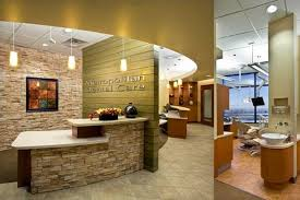 dental office design architects architects office design