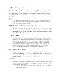 materials and methods lab report professional writing company materials and methods lab report
