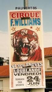 francky williams - Blog de PAUVERT85 - 2855223578_1