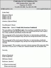 Empirical chapter dissertation   Approved Custom Essay Writing     empirical chapter dissertation jpg