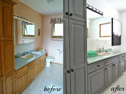 Kitchen Bathroom Dream Maker Kitchen And Bath Reviews Kitchen Bathroom Design