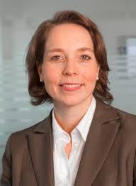 Interview mit <b>Birgit Dieckmann</b> Frau Dieckmann, Sie sind Geschäftsführerin <b>...</b> - detail_1068_b