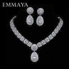 <b>EMMAYA</b> New Luxury 2017 Nigerian <b>Wedding</b> Accessories African ...