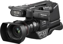 <b>Видеокамера Panasonic HC-MDH3E</b> купить недорого в Минске ...