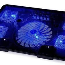 0495 Pieces Fans Laptop Cooler,Laptop Cooling Rack ... - Vova