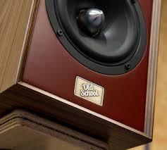 Тест <b>полочной акустики Arslab Old</b> School Music: музыка старая ...