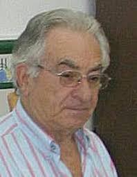 LUIS MURILLO. Fotos de la noticia. EFE El representante vecinal y miembro de la Federación de Asociaciones de Vecinos, Consumidores y Usuarios de Cartagena ... - umu-distingue