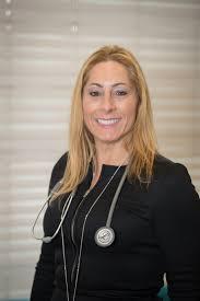 valley stream pediatrics valley stream ny allied pediatrics about dr lori berman