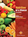 Image result for nutrition at a glance 2016 image