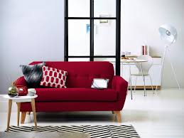 Tesco Living Room Furniture Get Cosy With Your Tableware This Autumn The Tesco Autumn Winter