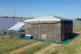 Max-Zebo | <b>3m x 3m</b> = 9m sqm is a <b>high quality</b> gazebo that can ...
