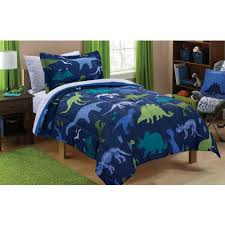 blue piece bedroom set amazing of boys twin bedroom sets on cool boy bedrooms  simple